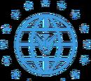 Federazione Galattica