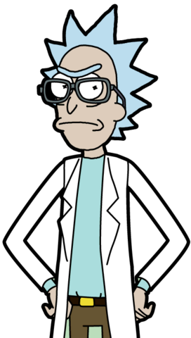 File:Four Eyes Rick.png
