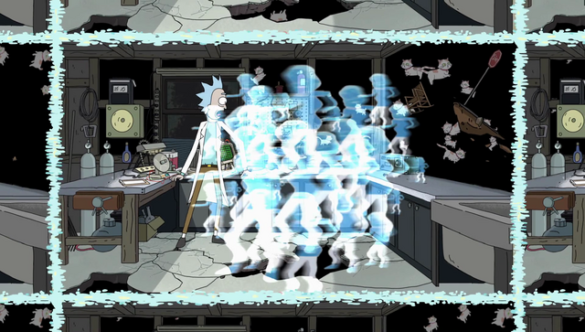 File:S2e1 morty gone.png