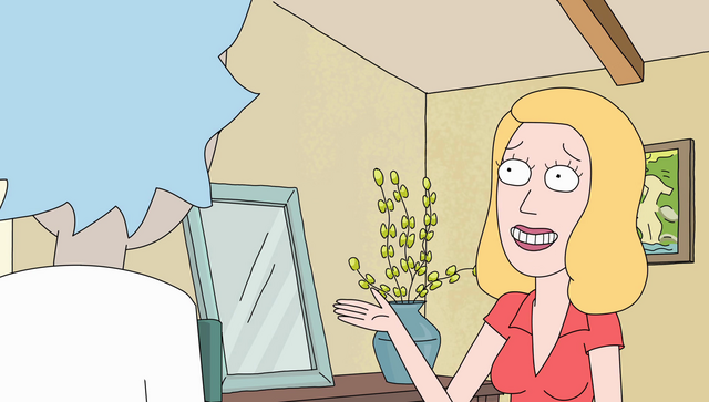 File:S2e3 beth very nervous.png