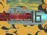 Jan Quadrant Vincent 16