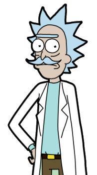 File:Mustache Rick Sprite.PNG