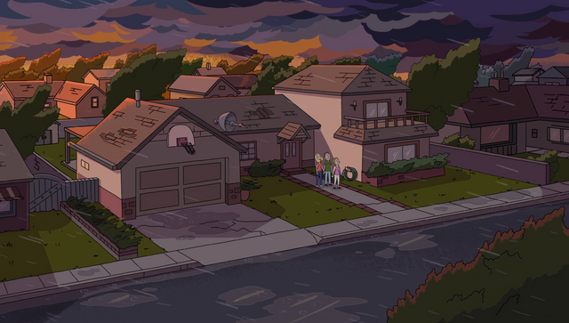 File:S2e5 smith residence.png