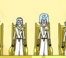 Concilio dei Rick