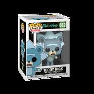 4-teddy-rick
