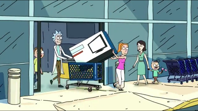 File:Dont mind is shoplifting.png