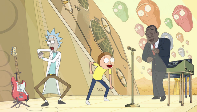 File:S2e5 president rick and morty.png