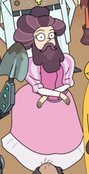 File:Bearded Lady.png