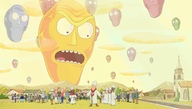 File:S2e5 Angry heads.png