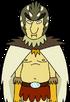 Birdperson avatar