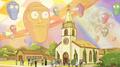 Thumbnail for version as of 15:24, September 29, 2015