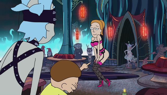 File:S1e2 morty point.png