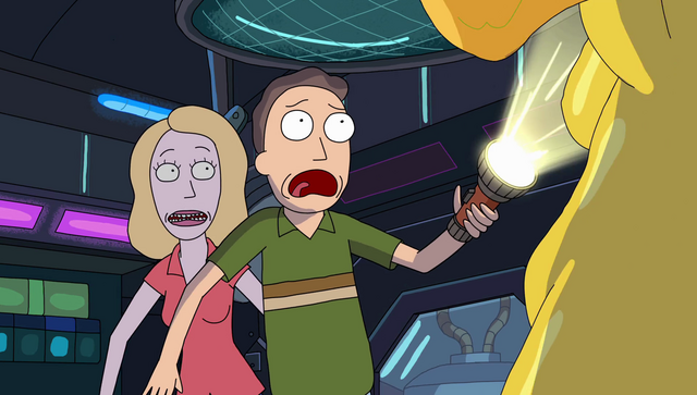 File:S2e3 starled b and j.png