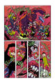 Issue 15 Ryan Hill page colors.jpg