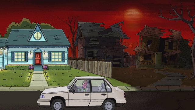 File:S1e2 terry drive home.png