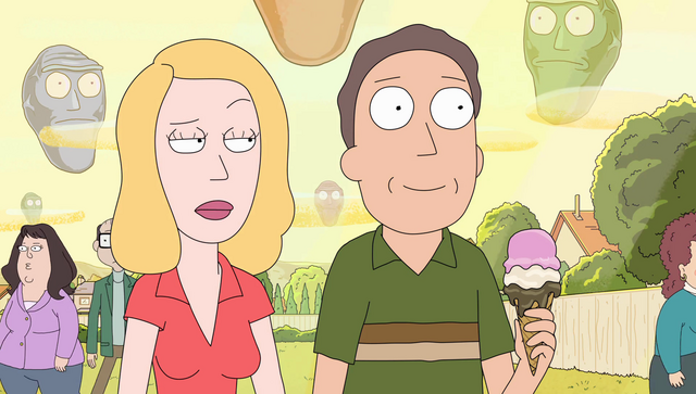 File:S2e5 beth is SO skeptical.png