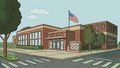S1e1 harry herpson high school.png