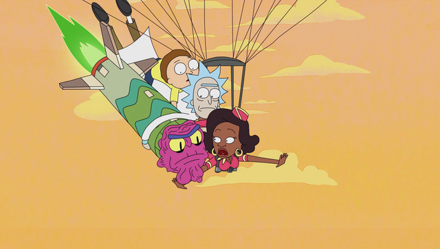 File:S1e2 terry missile.png