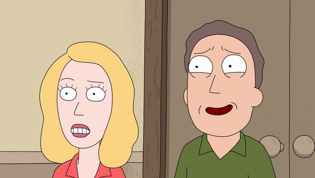 File:S2e5 beth and jerry.png