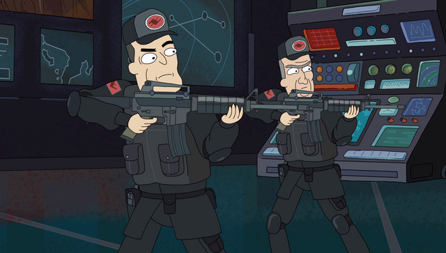 File:S2e5 gov soldiers.png