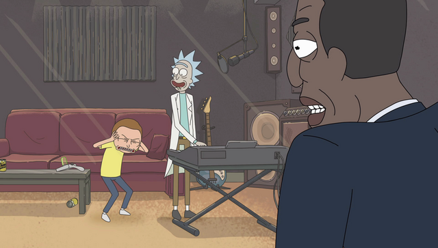 File:S2e5 put my faith in rick and morty.png