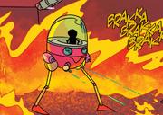 Morty304-XWalker