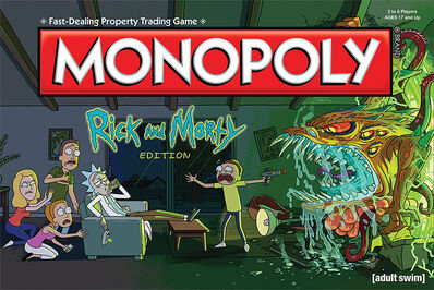Rick-and-morty-monopoly-cover