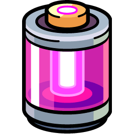 File:Supercharged Battery.png