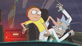 S1e1 morty takes the wheel.png