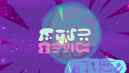 S2e5 Planet Music