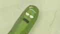 S3e3 sweaty pickle.png