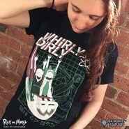 Whirly-dirly-shirt-01