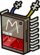 Morty Manipulator Chip