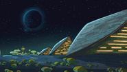 S1e9 Pluto surface