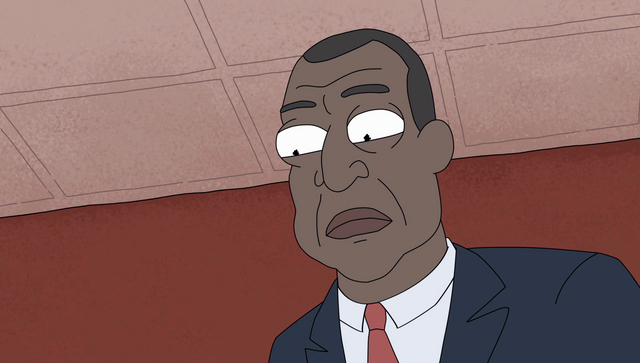 File:S2e5 president.png