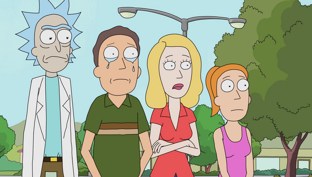 File:S1e2 jerry crying.png