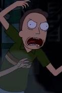 Evil Jerry Clone