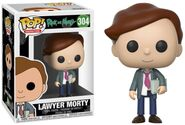 Funko-Pop-Rick-and-Morty-304-Lawyer-Morty