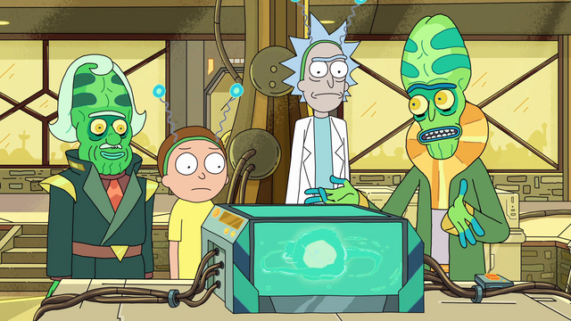File:The Ricks Must be Crazy.png