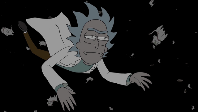 File:S2e1 I'm ok with this.png