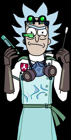 File:Lab Rick.png