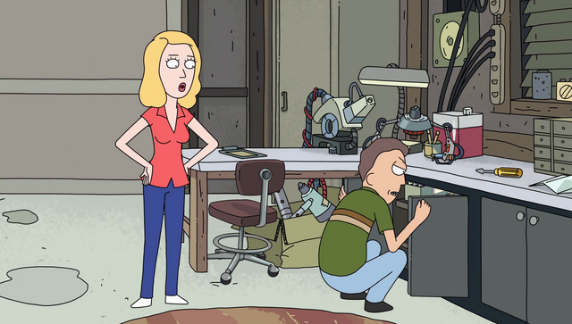 File:S2e3 beth doesn't want him here.png
