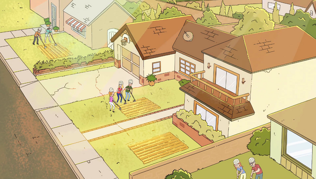 File:S2e5 planting front lawn.png