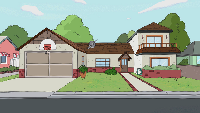 File:S1e2 Smith Residence.png