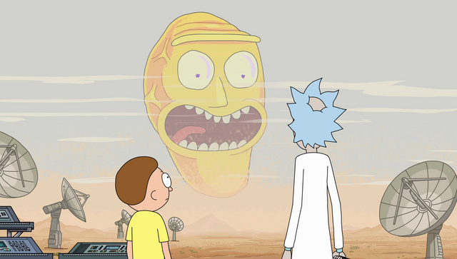 File:S2e5 i like what you got.png