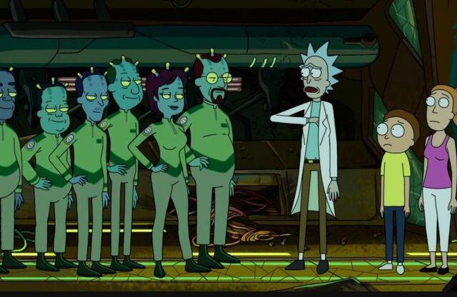 File:Rick-and-morty-season-2-episode-3.jpg