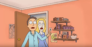 S01EP02 Jerry and Beth in Summer's room