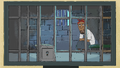 S1e8 jailed.png