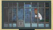 S1e8 jailed
