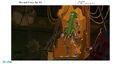 S3e3 Corey Booth paints.jpg